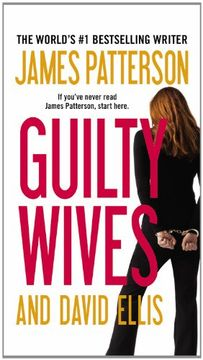 portada guilty wives