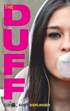portada The Duff