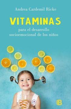 portada VitaminasParaEl Desarrollo Socioemocional de los Niños