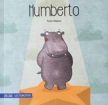 portada Humberto