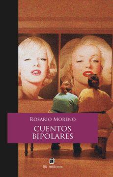 portada Cuentos Bipolares