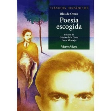 portada Poesia Escogida