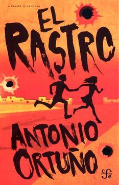 portada El Rastro