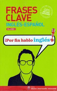 portada Translation Booklet