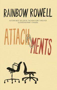 portada Attachments (Español)
