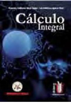 portada Cálculo Integral