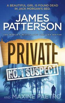 portada private