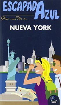 portada Nueva York
