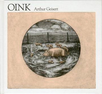 portada Oink