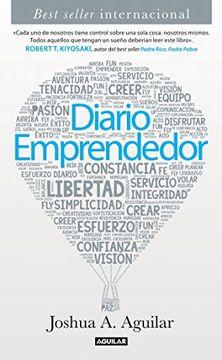 portada Diario Emprendedor