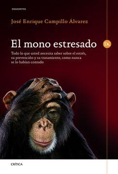 portada Mito e Invención en la Poesía de Pedro Soto de Rojas