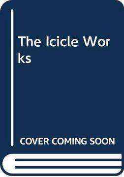 portada The Icicle Works