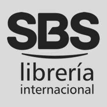 portada Saber Portugues en 9 Diasisbn Disp. 9789879264607 (libro en Portugues)