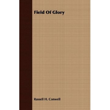portada field of glory