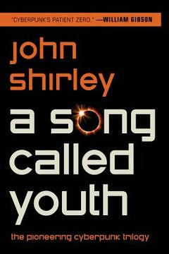 portada a song called youth: eclipse, eclipse penumbra, eclipse corona
