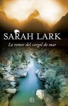 portada Fuego ii. La Remor del Cargol de mar (libro en Catalán)