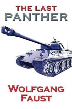 portada The Last Panther - Slaughter of the Reich - The Halbe Kessel 1945