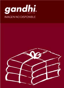 portada Innovacion y Marketing de Servicios en la era Digital