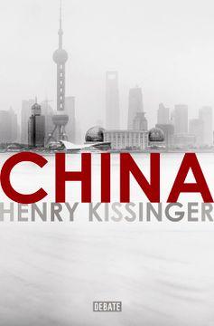 portada China