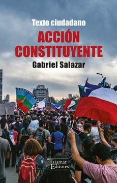 portada Acción Constituyente (Preventa)