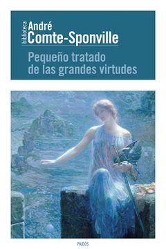 portada Pequeño Tratado de las Grandes Virtudes