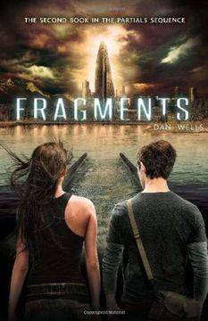 portada Fragments (partials)