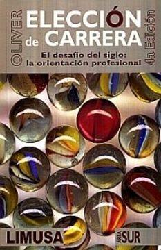 portada Cubo de Rubik, el. Arte Mexicano en los Años 90