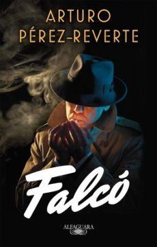 portada Falco