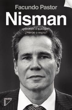 portada Nisman