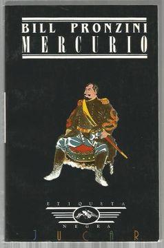 portada MERCURIO