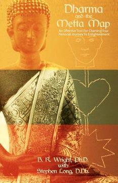 portada dharma and the metta map