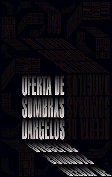 portada Oferta de Sombras