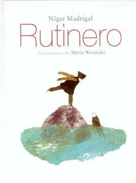 portada Rutinero