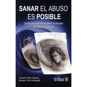 portada SANAR EL ABUSO ES POSIBLE