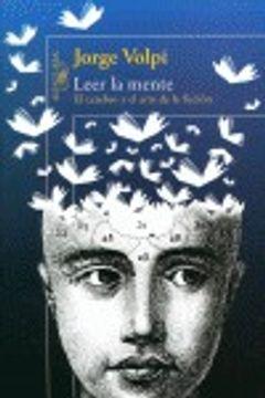 portada Leer La Mente (hispanica, Band 717031)
