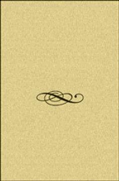 portada INSTALACIONES SINGULARES EN VIVIENDAS Y EDIFICIOS (CICLO FORMATIV O  GRADO MEDIO XXI) (En papel)