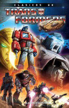 portada Transformers 01