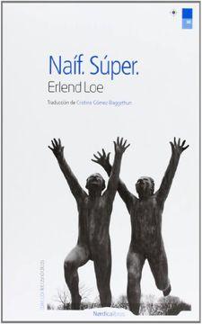 portada Naíf Super