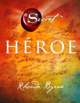 portada Héroe