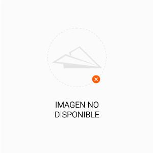 portada GRITO DE TIERRA, EL