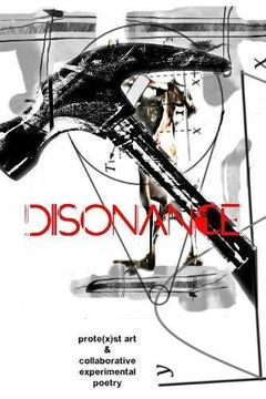 portada diisonance