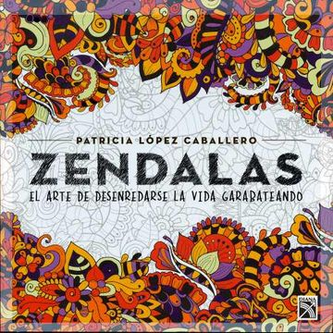 portada Zendalas