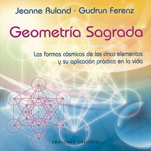 portada Geometria Sagrada